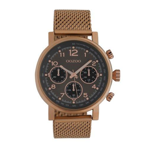 OOZOO Timepieces C10702