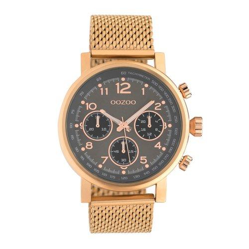 OOZOO Timepieces C10703