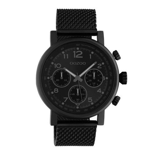 OOZOO Timepieces C10704