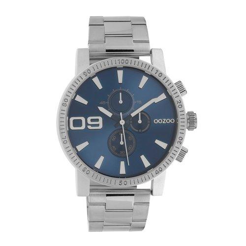 OOZOO Timepieces C10705