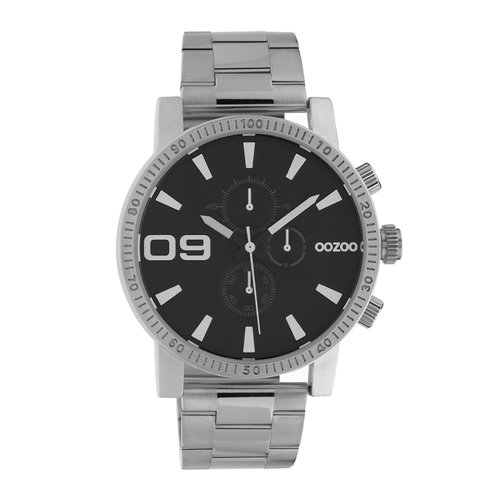 OOZOO Timepieces C10706