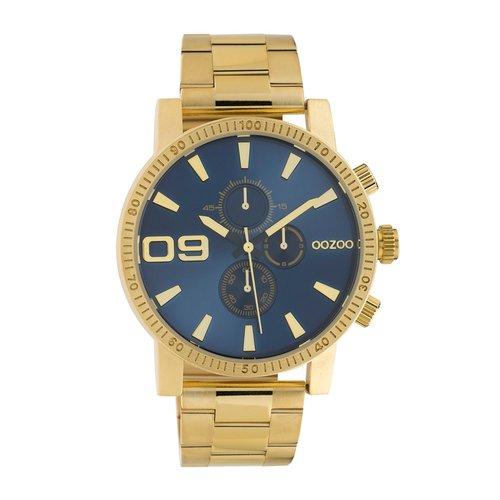 OOZOO Timepieces C10707