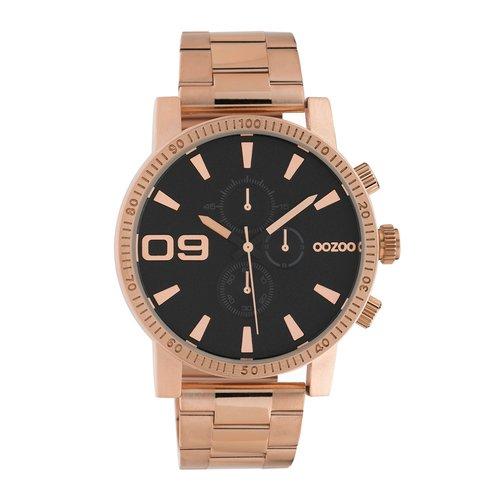 OOZOO Timepieces C10708