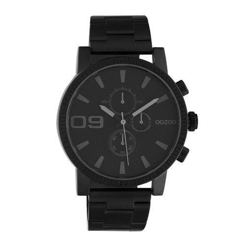 OOZOO Timepieces C10709