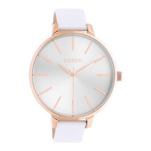 OOZOO Timepieces C10710