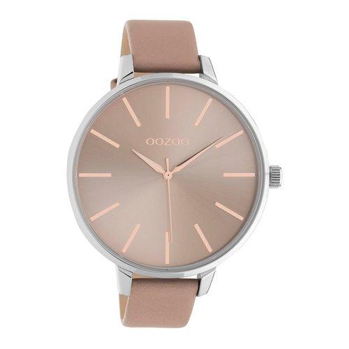 OOZOO Timepieces C10711