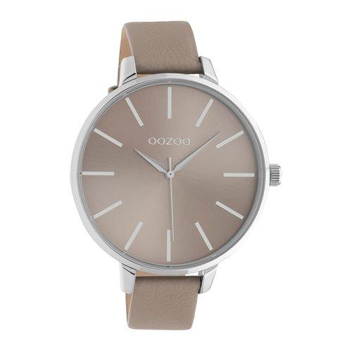 OOZOO Timepieces C10712