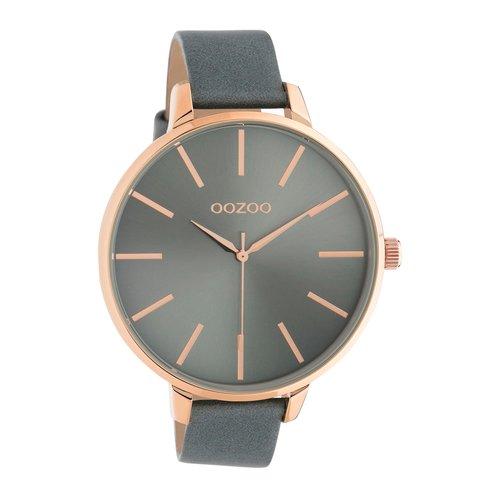 OOZOO Timepieces C10713