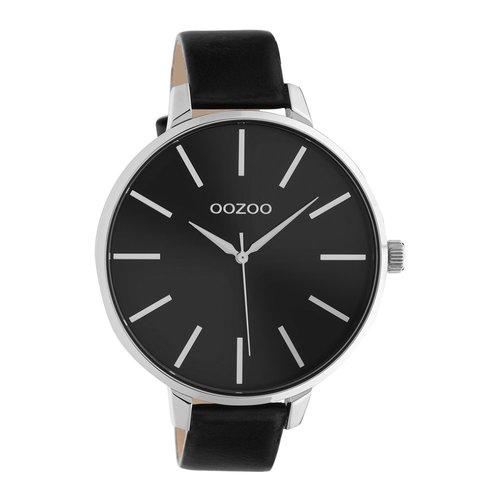 OOZOO Timepieces C10714