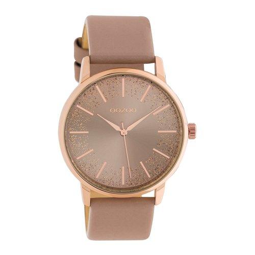 OOZOO Timepieces C10716