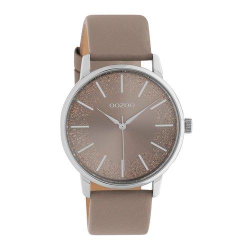 OOZOO Timepieces C10717