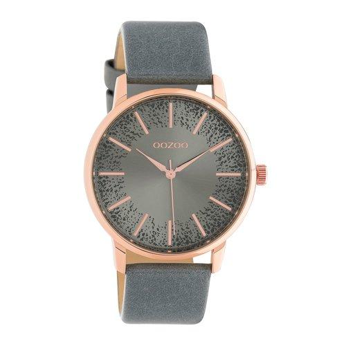 OOZOO Timepieces C10718
