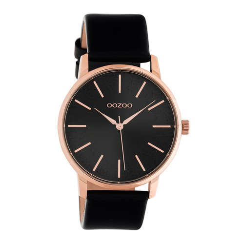 OOZOO Timepieces C10719