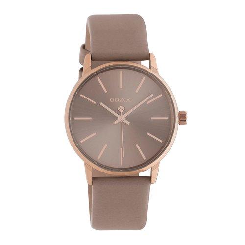 OOZOO Timepieces C10721