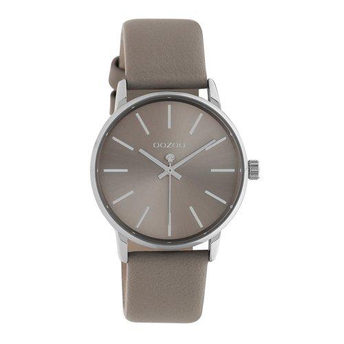 OOZOO Timepieces C10722