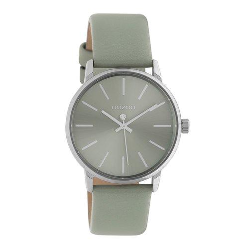OOZOO Timepieces C10723