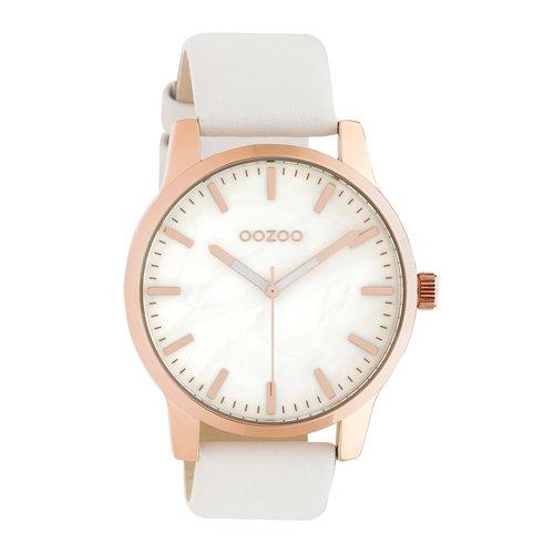 OOZOO Timepieces C10725