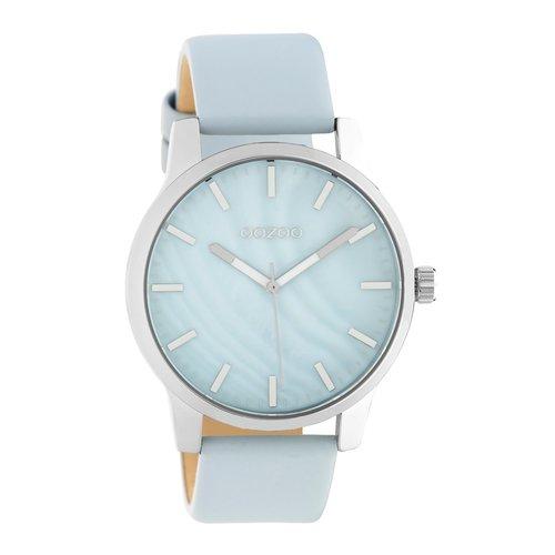OOZOO Timepieces C10726