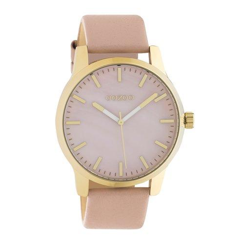 OOZOO Timepieces C10727