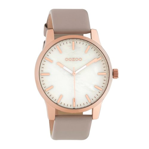 OOZOO Timepieces C10728