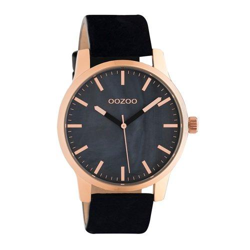 OOZOO Timepieces C10729
