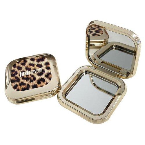 JUST CAVALLI Glam Chic Crystals + Mirror JC1L073M0025