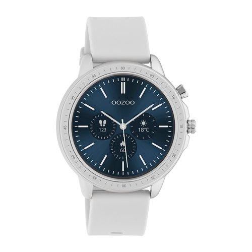 OOZOO Smartwatch Q00311