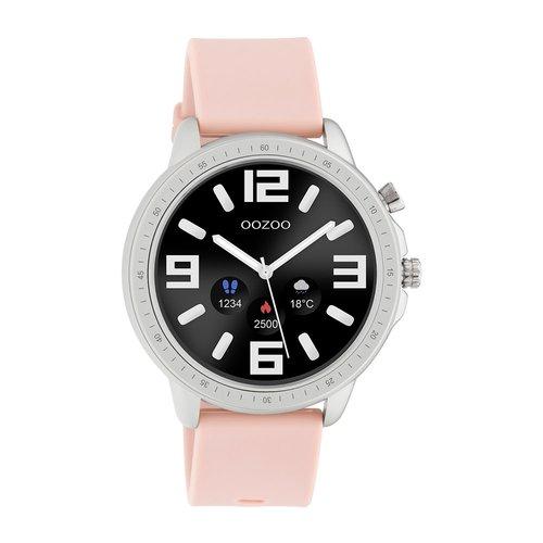 OOZOO Smartwatch Q00312
