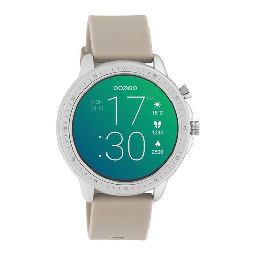 OOZOO Smartwatch Q00313
