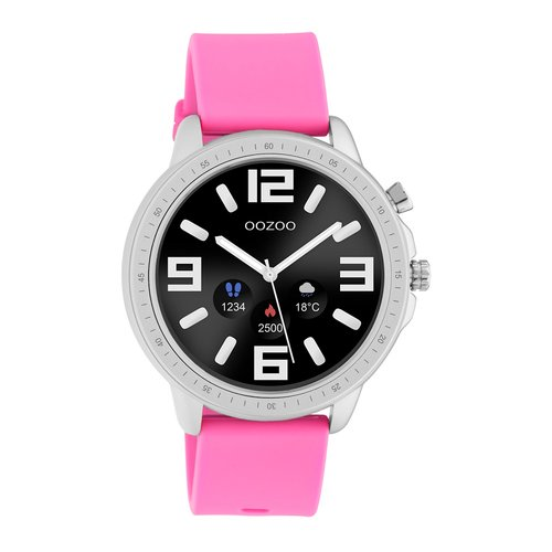 OOZOO Smartwatch Q00314