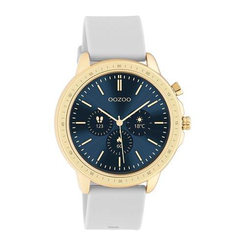 OOZOO Smartwatch Q00317