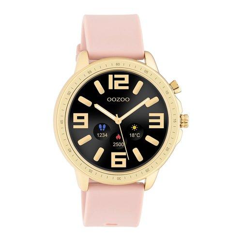 OOZOO Smartwatch Q00318