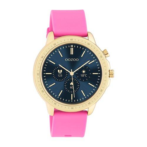 OOZOO Smartwatch Q00320