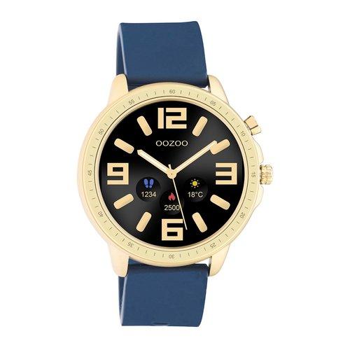 OOZOO Smartwatch Q00321