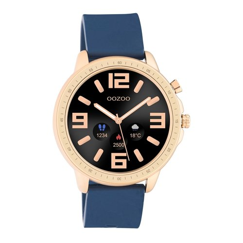 OOZOO Smartwatch Q00326