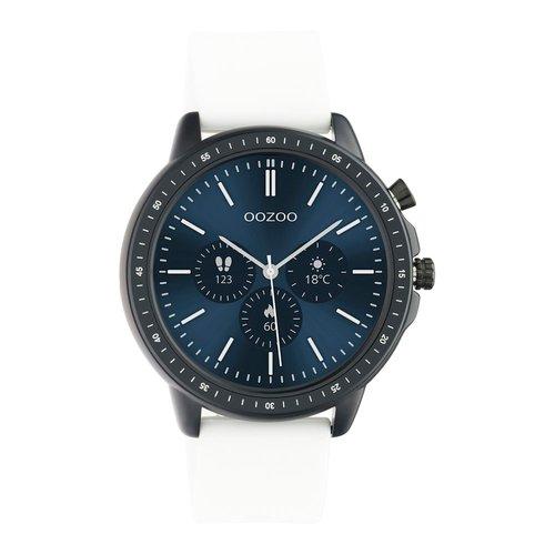 OOZOO Smartwatch Q00327