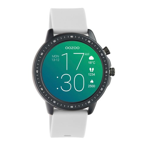 OOZOO Smartwatch Q00328