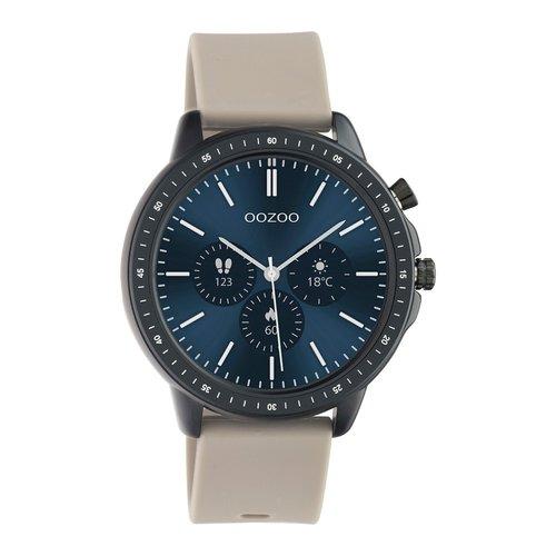 OOZOO Smartwatch Q00330
