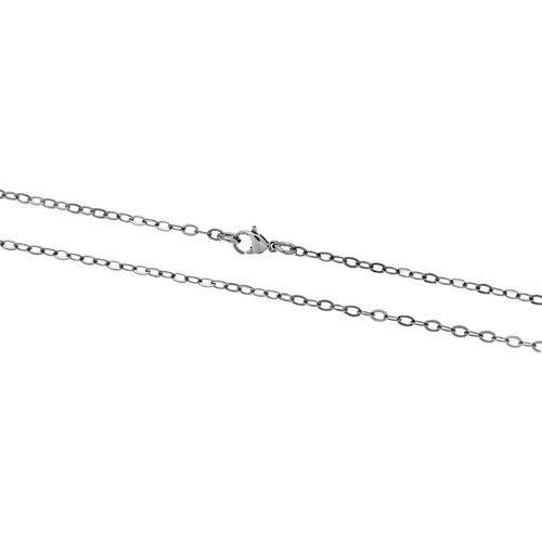 SENZA Steel Chain SSD3620-45CM