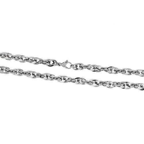 SENZA Steel Chain SSD3623-45CM
