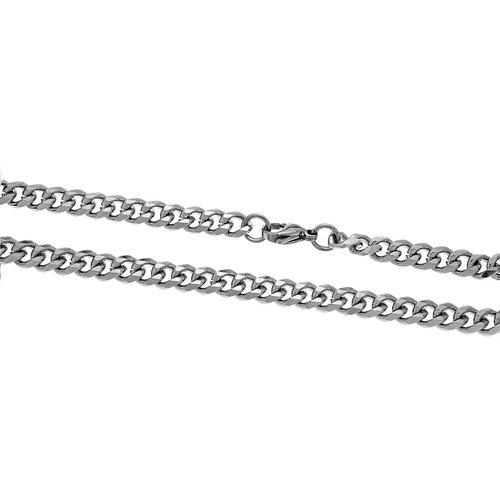 SENZA Steel Chain SSD3626-50CM