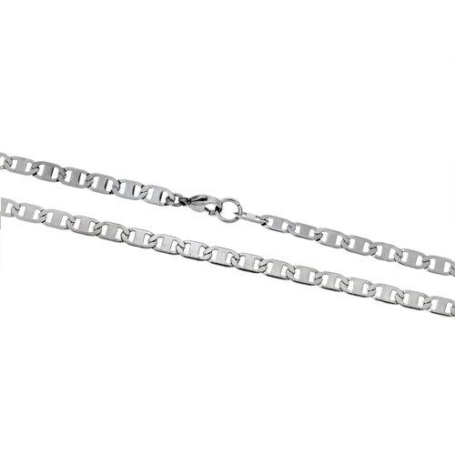 SENZA Steel Chain SSD3628-45CM
