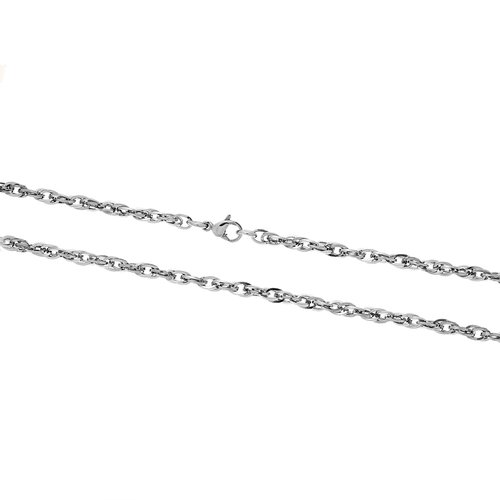 SENZA Steel Chain SSD3630-40CM