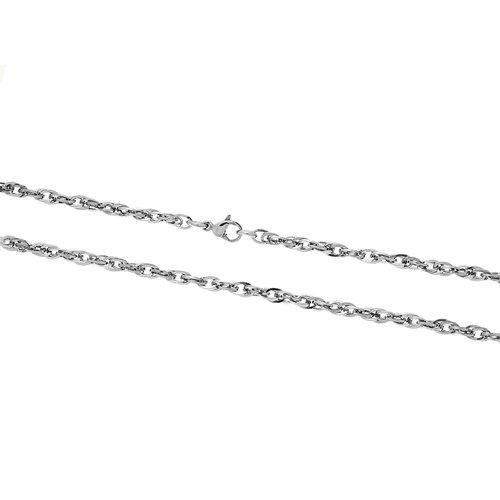 SENZA Steel Chain SSD3630-45CM