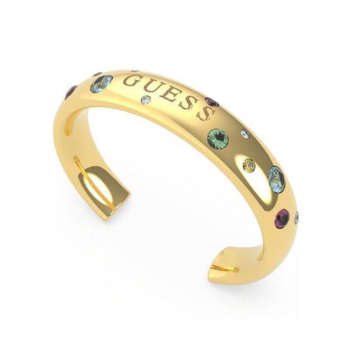 GUESS Steel Bracelet UBB70009-S
