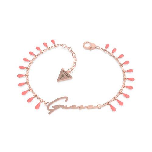 GUESS Steel Bracelet UBB70120-S