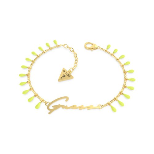 GUESS Steel Bracelet UBB70121-S