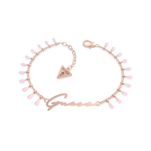 GUESS Steel Bracelet UBB70124-S