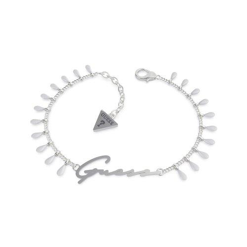 GUESS Steel Bracelet UBB70126-S