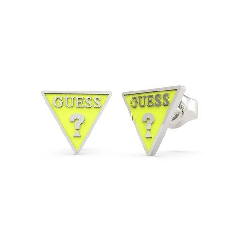 GUESS Steel Earrings UBE70126